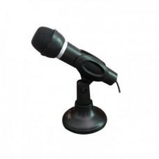 Μικρόφωνο Η/Υ Element MC-200